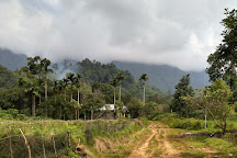 Lubuak Tempurung, Padang, Indonesia