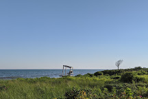 South Kingstown Town Beach, South Kingstown, United States