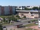 Макаренко, микрорайон Макаренко на фото Старого Оскола