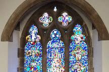 St Martin's Church, Caerphilly, United Kingdom
