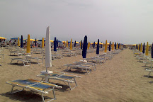 Visit bagno perla on your trip to rosolina mare or italy u inspirock