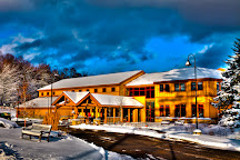 View Arts Center, Old Forge, United States