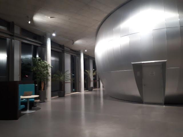 Atos Information Technology GmbH