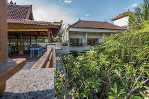 Dive Concepts Pemuteran, Pemuteran, Indonesia
