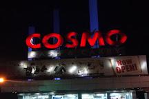 Cosmo Cash & Carry, Rawalpindi, Pakistan