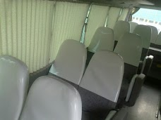Micro RENT A CARS