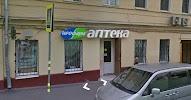 Неофарм, Тверская улица, дом 21, строение 12 на фото Москвы