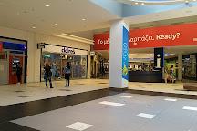 Mediterranean Cosmos Shopping Mall, Thessaloniki, Greece