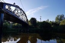 Bond's Bridge, Dungannon, United Kingdom