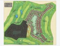 Hokulani Golf Villas maui hawaii