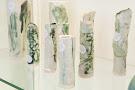 Gallery Artemis