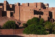 Morocco Desert Tour, Ouarzazate, Morocco
