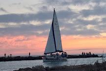 SailVenice, Venice, United States