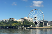 Brisbane City Council, Brisbane, Australia