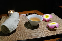 Royal Jasmine Spa - thai massage, Prague, Czech Republic