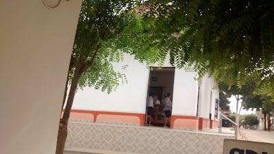 Panadería Las vasquez
