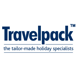Travelpack london
