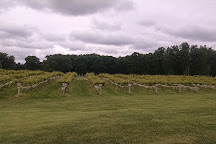 Weston Farm Vineyard & Winery, Louisa, United States