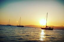 Mallorca Boat Quest, Palma de Mallorca, Spain