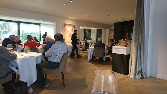Boury Restaurant