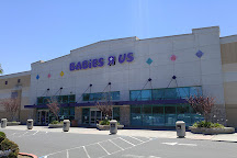 Union Landing Shopping Center, Union City, United States