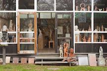 Duldig Studio, Melbourne, Australia