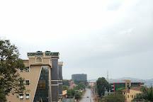 Kona, Kampala, Uganda