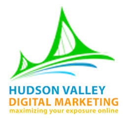 Hudson Valley Digital Marketing & SEO