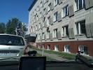 Кировская клиническая стоматологическая поликлиника, улица Герцена на фото Кирова