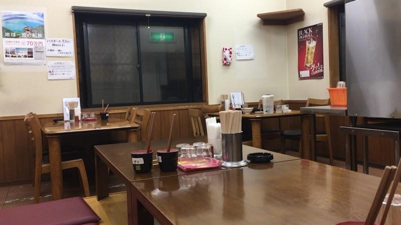 鉄板王 筑紫野店