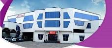 Royal Beauty Pvt Ltd Sialkot