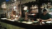 Хмель&Эль пивной ресторан, Трёхпрудный переулок на фото Москвы
