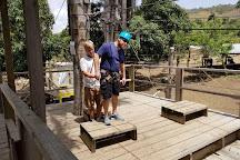 Country World Adventure Park, Puerto Plata, Dominican Republic