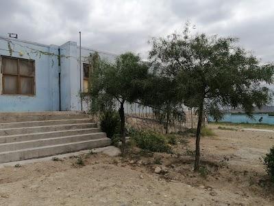Sarankot School