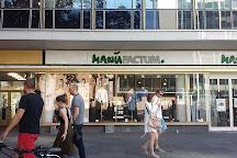 Manufactum, Berlin, Germany