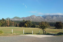 Nature Discovery Tours, Grabouw, South Africa