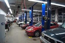German Motor Car denver USA