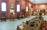 Романовский музей, улица Ленина, дом 13А на фото Костромы