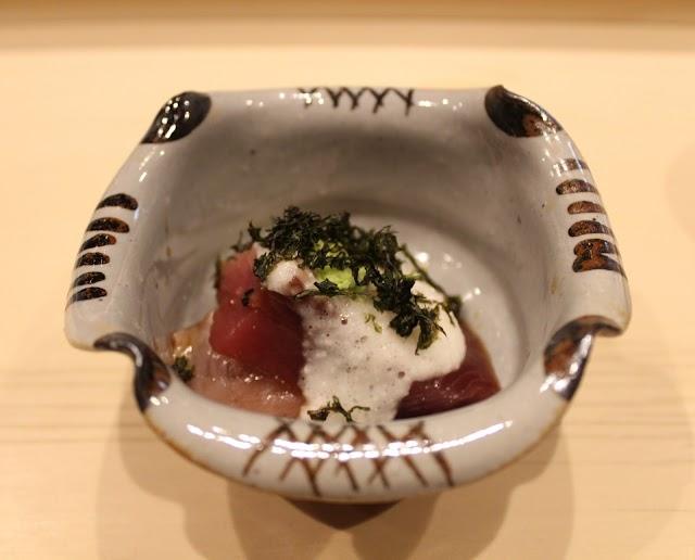 Tsukuta