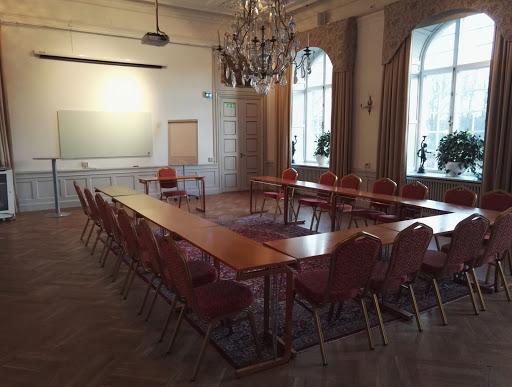 Näsby Slott