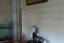 Crawford House Museum, Alstonville, Australia