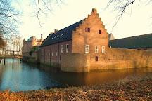 Kasteel Doorwerth, Doorwerth, The Netherlands