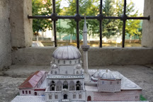 Tombul Mosque, Shumen, Bulgaria