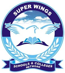 Virutal University Super Wings Campus rawalpindi