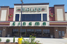 Malco Sikeston Cinema and Grill