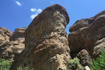 Ashab-i Kehf, Nakhchivan, Azerbaijan