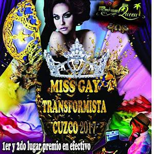 club gay Paradise queen 3