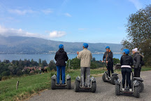 Mobilboard Annecy, Annecy, France