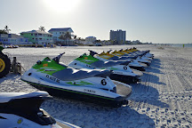 Wind and Water Sports, Fort Myers Beach, United States