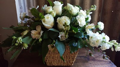 Illawarra Florist